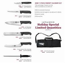 victorinox kitchen knives review best 25 victorinox knife set ideas on victorinox