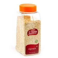 kosher for passover quinoa passover quinoa 12 oz jar passover quinoa kosher for