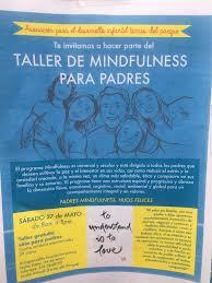 Comfort Spanish Translation Spanish For Social Change