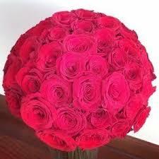 Designer Flower Delivery Anniversary Flowers Nyc Delivery Luxury Anniversary Flower