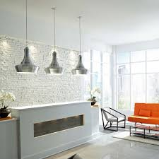 ideas for choosing the right pendant lights for your kitchen
