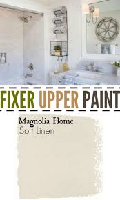 best 25 fixer upper paint colors ideas on pinterest hallway