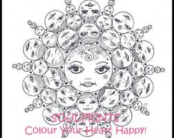 colouring pages printable coloring pages