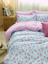 Camo Dog Bed Bedding Pink And Purple Girls Bedding Gray And Pink Toddler