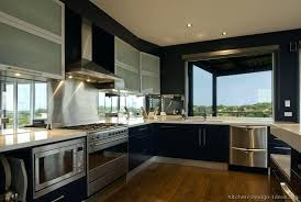 small contemporary kitchens design ideas modern kitchen designs subscribed me