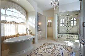 Award Winning Monochromatic Bathroom By Minosa Design by Prepossessing 90 Award Winning Bathroom Designs Inspiration Of