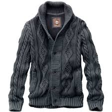 best 25 s sweaters ideas on mens dress sweaters