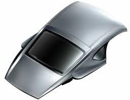 porsche boxster hardtop buy porsche boxster 986 987 981 hardtop targa tops design 911