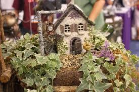 Fairy Garden Ideas by Garden Thyme With The Creative Gardener Creative Fairy Garden Ideas