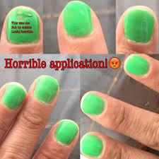 oasis nail spa 14 photos u0026 16 reviews nail salons 1631
