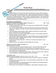 resume nurse sample rn resume skills nurse resume template new nurse resume hospice nurse resume ventilator sample customer service resume nurse resume ventilator nurse manager resume nursing resumeorg registered