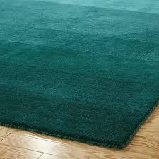 Ikea Teal Rug Best Teal And Green Rug Roskilde Flatwoven In Outdoor Blue 200x250