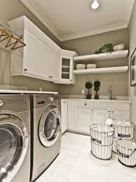 Nate Berkus Home Decor by Nate Berkus Laundry Room Makeover Various Objectives Of The