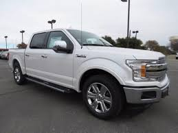 new 2018 ford f 150 lariat for sale lease wichita falls tx vin