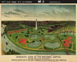 big washington dc map 357 best historical maps images on geography