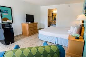 2 bedroom suites in clearwater beach fl magnuson hotel clearwater central 64 6 9 updated 2018 prices