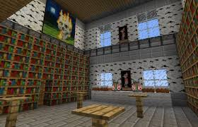 How To Make A Table In Minecraft How To Build Mansions In Minecraft Minecraft Guides