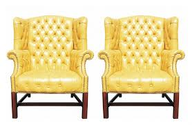 Quality Recliner Chairs Recliners Chairs U0026 Sofa Barcalounger Presidential Ii Recliner