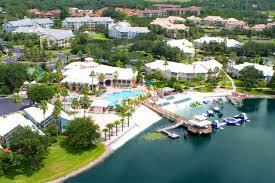 2 Bedroom Suite Daytona Beach Summer Bay Two Bedroom Suites