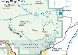 North Anerica Map Map Usa Rivers And Mountains Map Images The Missing Colorado