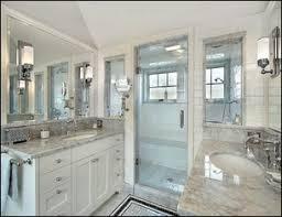 Bathroom Remodeling Kansas City by Bathroom Remodeling No Limit Construction Kansas City Kitchen