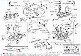 1985 honda xr600r wiring diagram 1990 ktm parts diagram 10