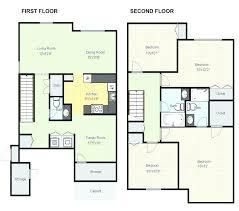 free room layout software room layout software free d furniture layout software free