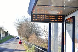 x2 and x3 bus service information travelwest