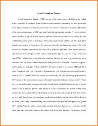 writing a paper apa format 8 apa format research paper example park attendant apa format research paper example apa format research