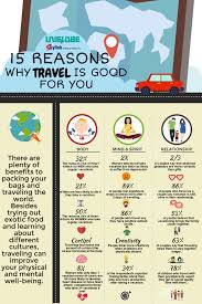 benefits of traveling images 15 reasons to travel skylink travel and tours ltd png