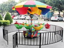 Backyard Trains You Can Ride For Sale by Discount Commercial Grade Playground Equipment For Sale Beston