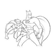 batman coloring pages u2013 35 free printable kids