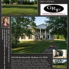 georgia realty finder real estate services 116 w spring st