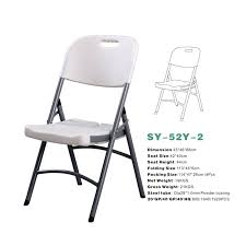 disposable folding chair covers ergonomic folding chair in bulk metal folding chairs bulk chairs