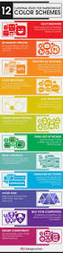 images about colors on pinterest color meanings meaning of and