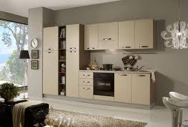 catalogo tappeti mercatone uno mercatone uno catalogo mobili tendenze casa
