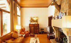 interior home decorating ideas living room inspiring nifty