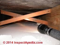 Squeaky Floor Repair Squeaky Floorboard Repair How To Repair Loose Or Noisy Wood Flooring