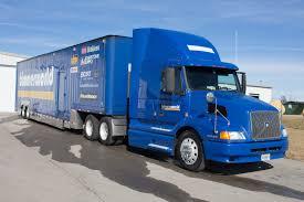volvo track for sale for sale bimmerworld racecar hauler u201cold blue u201d u2013 build race party