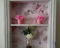 display cabinet etsy
