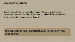Cushion Construction Risk Management Dwh Bi Solutions