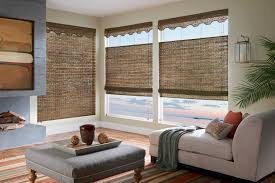 shades custom shades window fashions closets las vegas