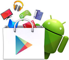 play store android play store for android