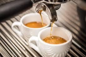 espresso drinks caffe tazza coffee shop in chula vista internet friends food
