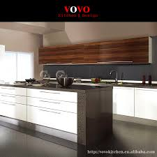 Kitchen New Design Online Buy Wholesale Modern Kitchen Cabinet From China Modern