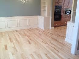 Refinished Hardwood Floors Before And After Hardwood Floors Cincinnati Donatz Info