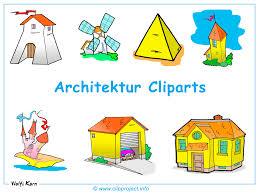 architektur freeware architektur bilder kostenlos kahlenberg info inspirierende