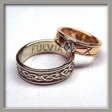 mariage celtique anneaux de mariage celtique meilleure source d inspiration sur