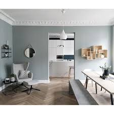975 best room colors images on pinterest architecture bedroom