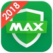 cleaner apk virus cleaner antivirus booster max security v1 4 7 unlocked